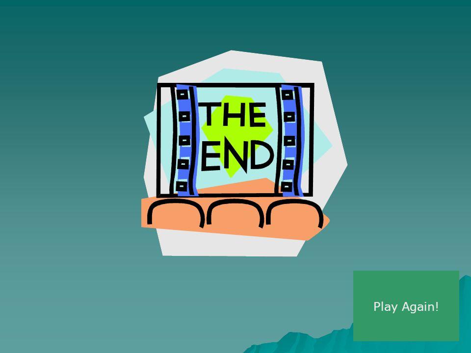 Play Again!