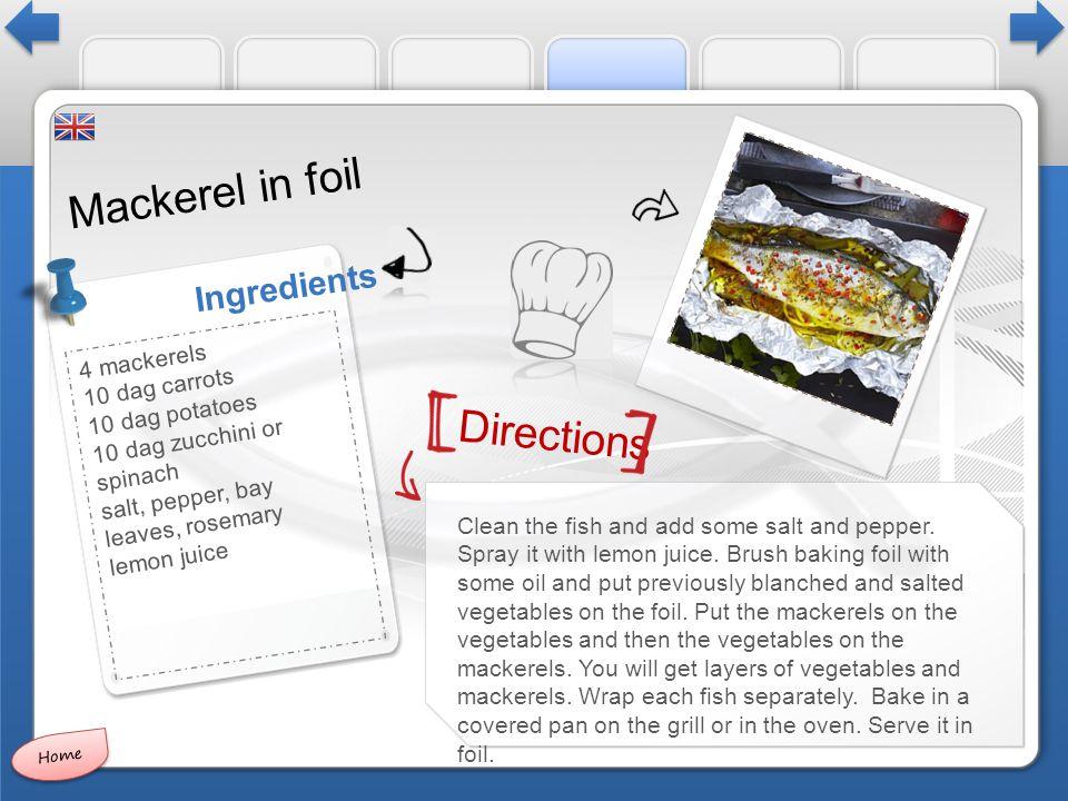 Priprema: Sastojci Pohani oslić U jedan tanjur stavite brašno, u drugom umutite jaja, a u treći stavimo krušno mrvice.