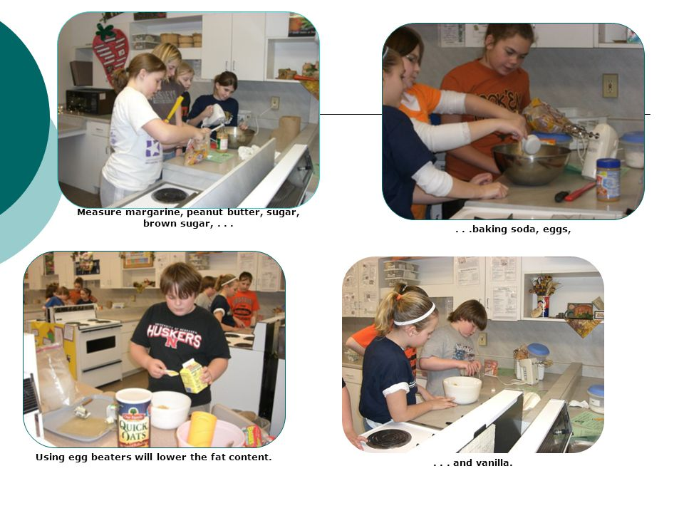 Lunch Box Oatmeal Cookies Session 3 2007 Lunch Box Oatmeal Cookies For complete directions go to: http://www.beatricepublicschools.org/vne ws/display.v/ART/2005/04/04/422a3 caca7eba Lunch Box Oatmeal Cookies For complete directions go to: http://www.beatricepublicschools.org/vne ws/display.v/ART/2005/04/04/422a3 caca7eba