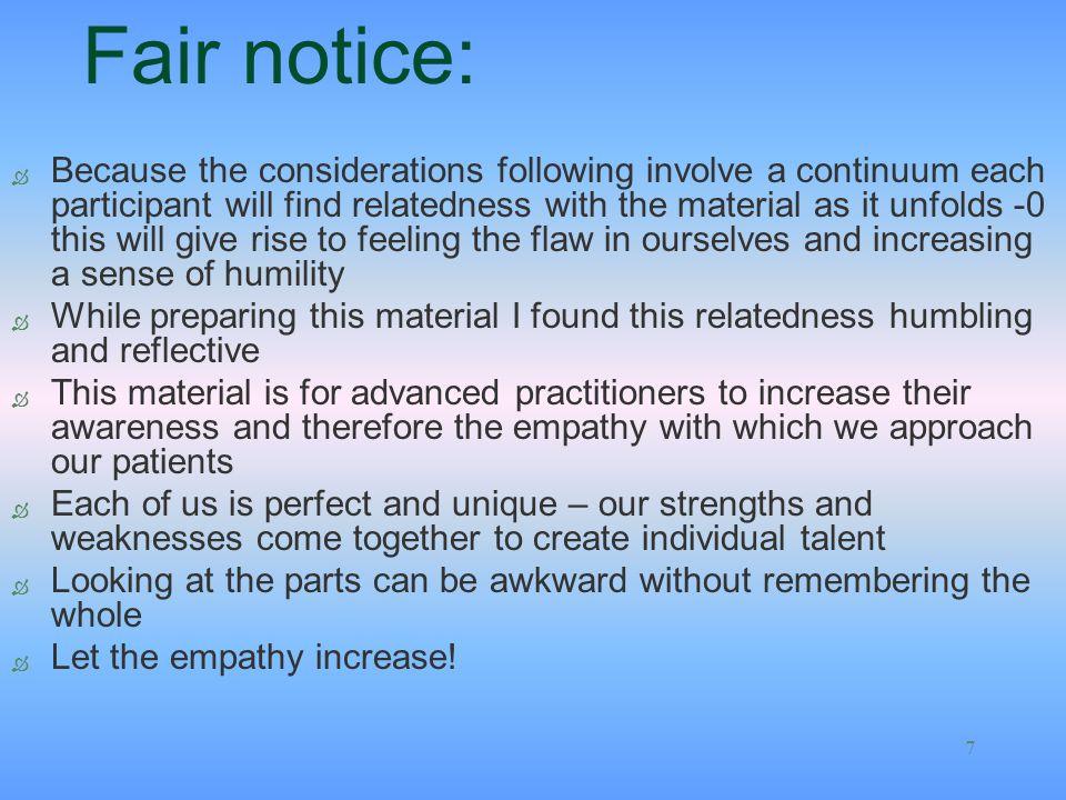 18 White Paper on Pleasure Reward