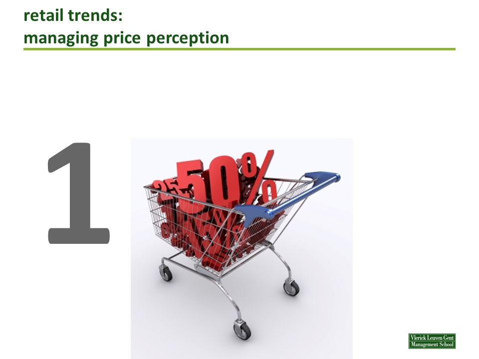 agenda 25 | 1.shopper trends 2.retail trends 3.trade relationships 4.conclusion