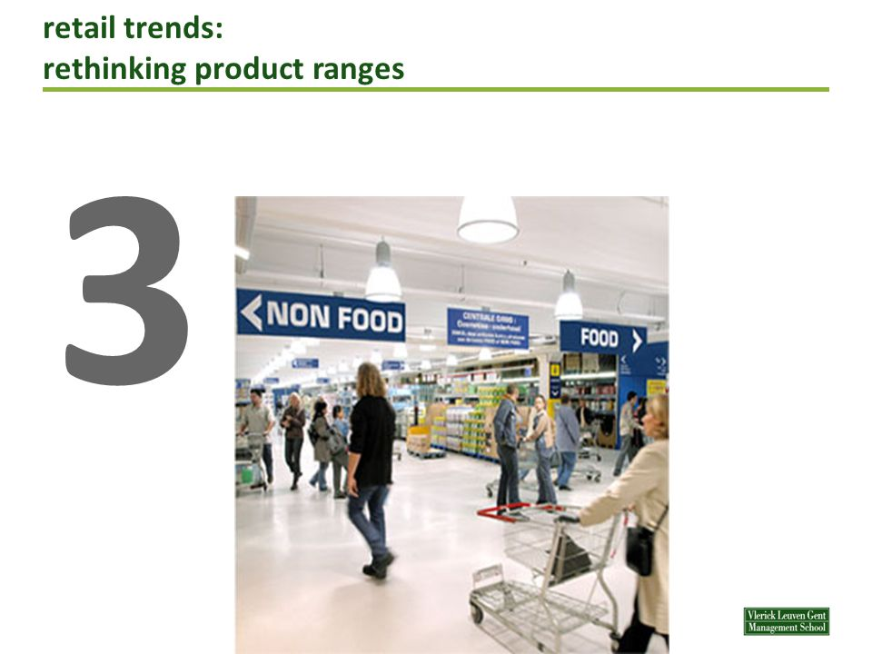 32 | source: Tesco Preliminary Results, 24 th April 2010