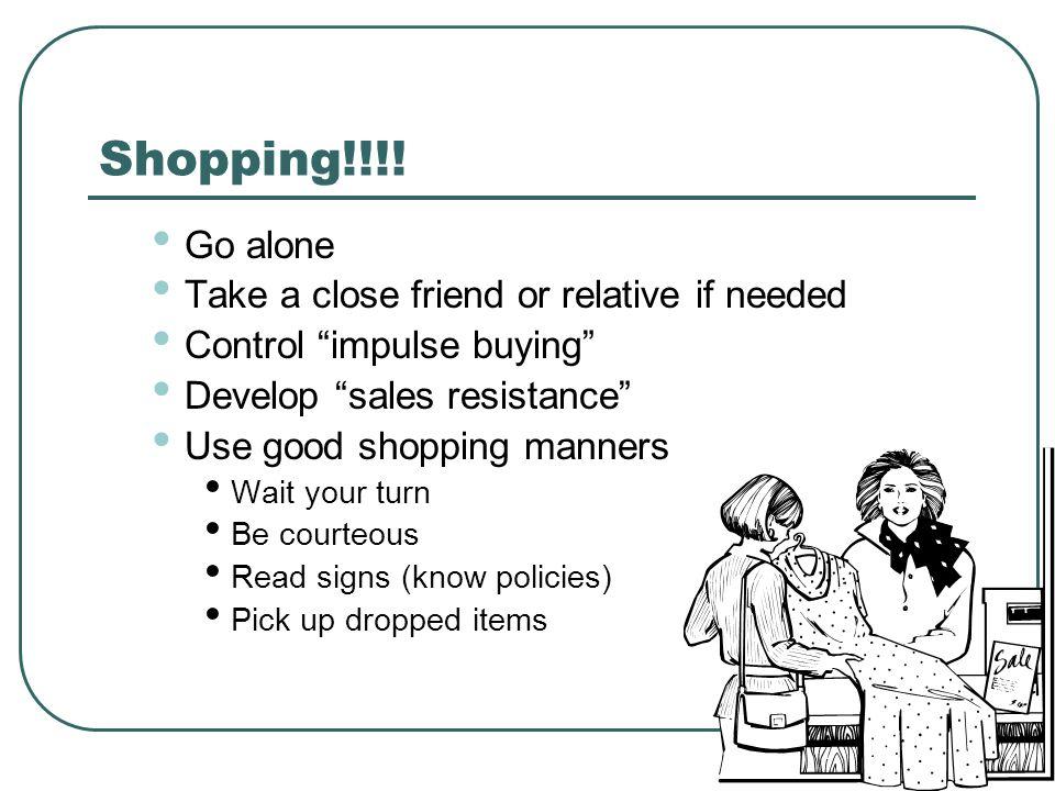 Shopping!!!.