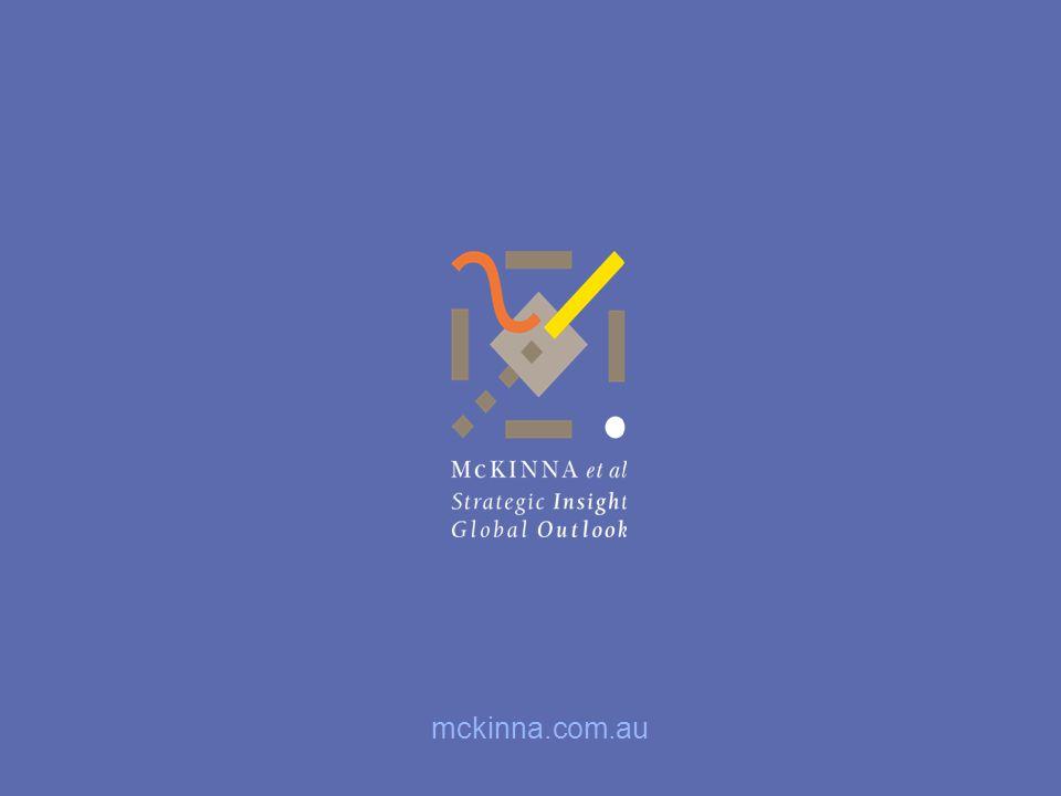 mckinna.com.au