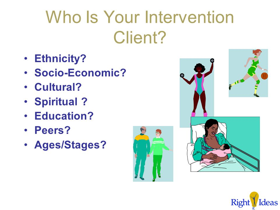 Practical Tip: Ask how each client got to your center. Car? Bus? Walk-in? Friend? Log the results using different colored push pins. Ride Me To The PC