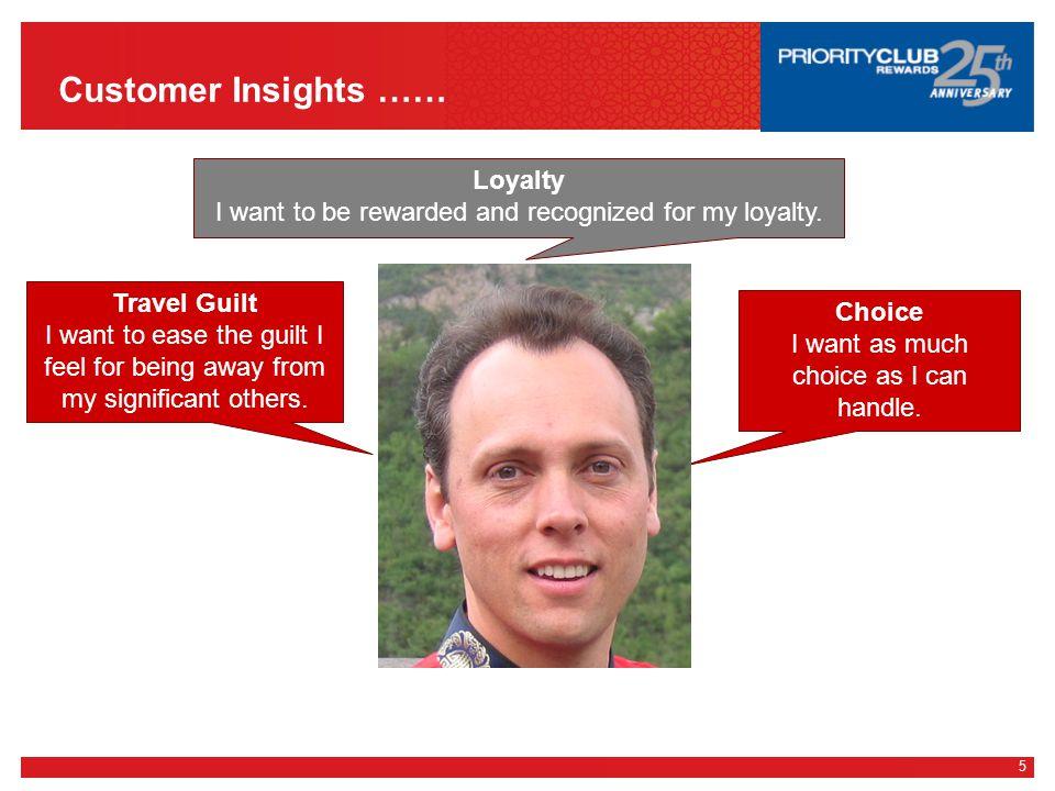26 Multi-Brand & Relationship Marketing Multi-Brand and Relationship Mktg Loyalty Pgms CRM & Multi-Brand Mktg Alliances