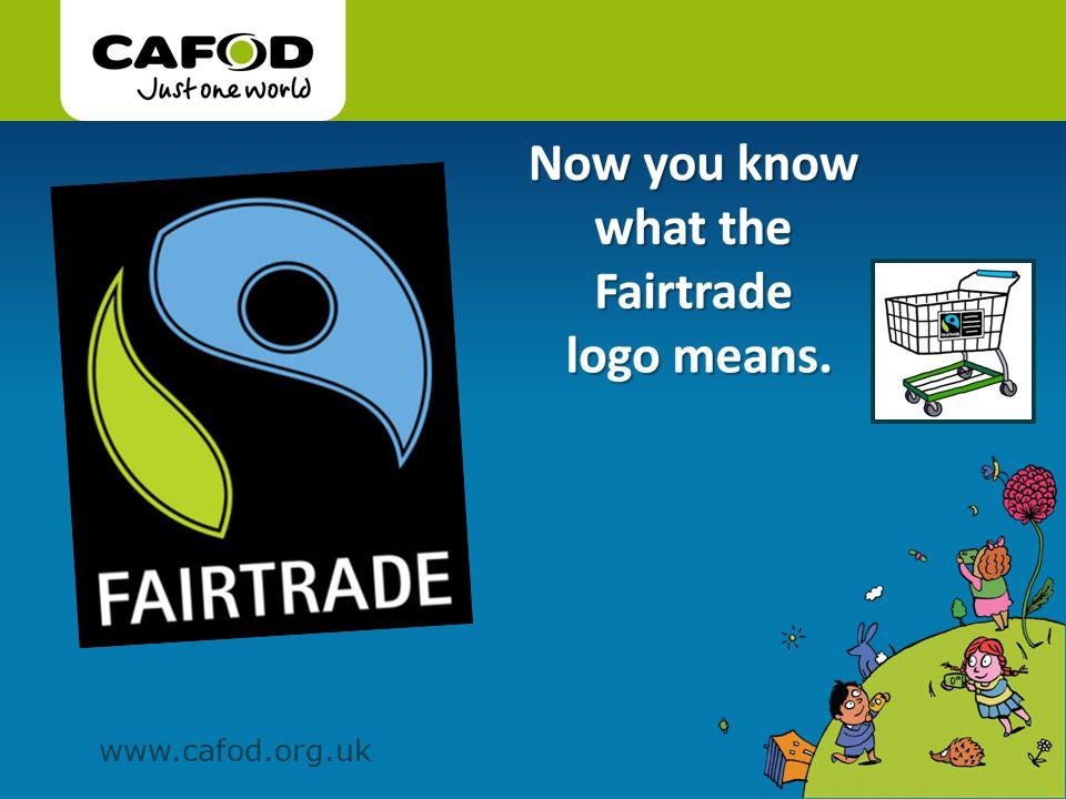 www.cafod.org.uk
