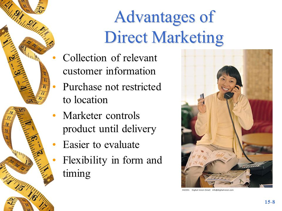 15-29 USA Mail Now: Making Direct-Mailing Easier