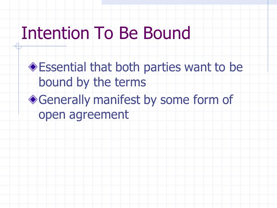 Offer and Acceptance Communication of Acceptance Unilateral Contracts  A unilateral contract is formed when, by performance of some act, a party accepts an offer.