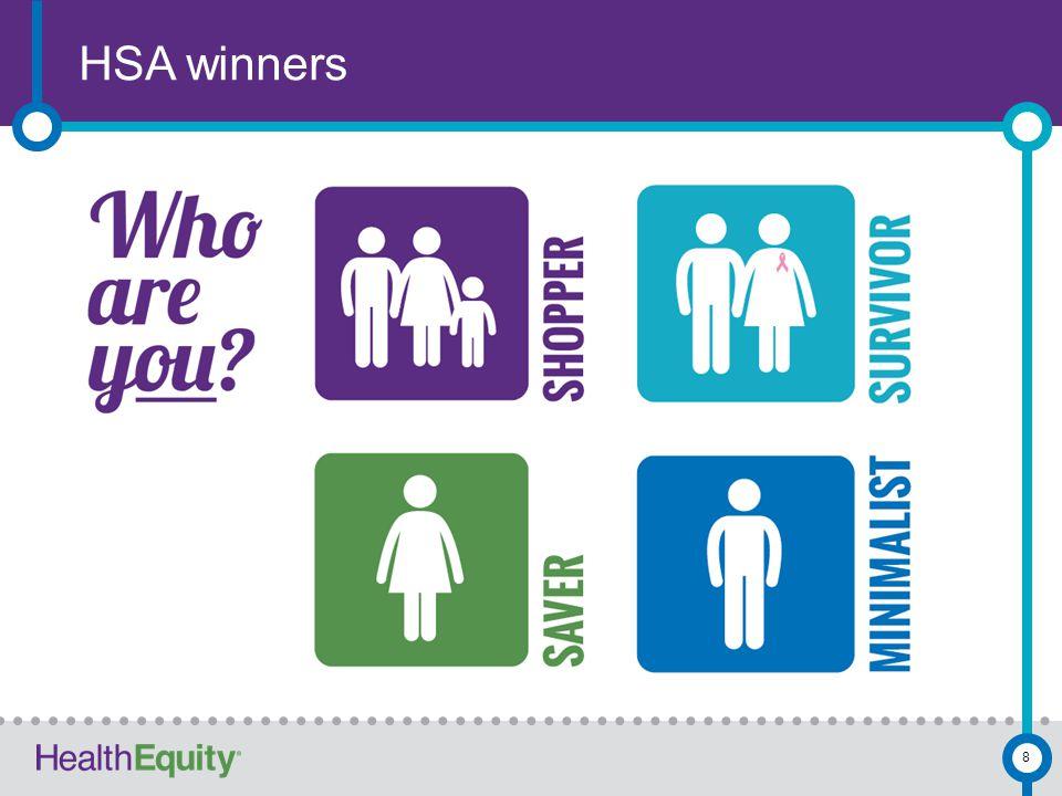 HSA winners 8
