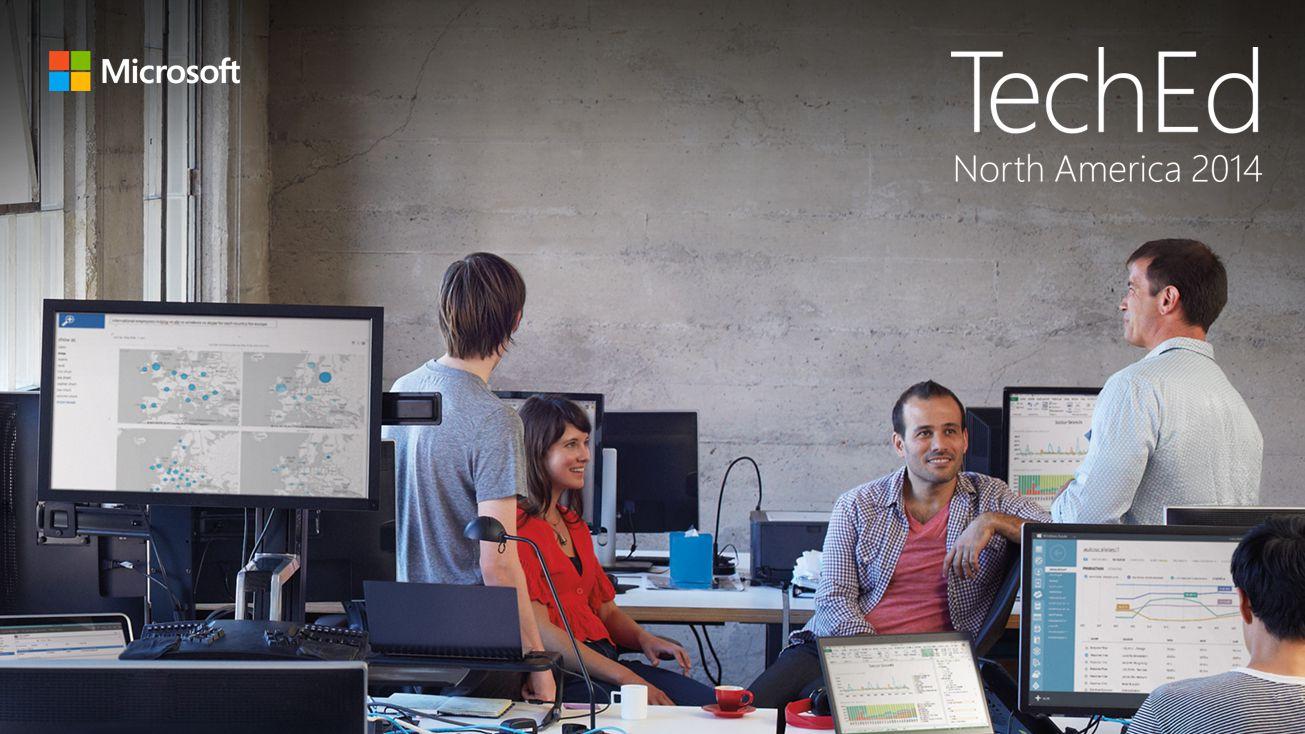 Microsoft Engineering Stories Visual Studio Industry Partner Program Visual Studio | Integrate http://www.visualstudio.com