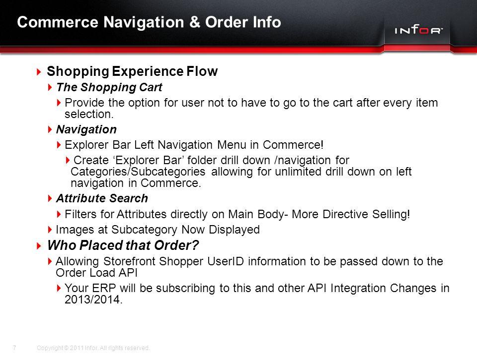 Template V.10, June 5, 2011 Storefront 2.0 + Roadmap Thank you for attending.