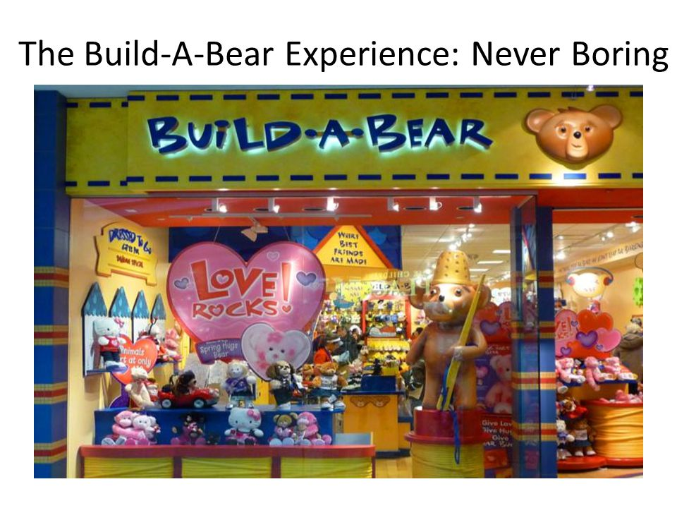 Applying the Retailing Concept Customer Orientation Coordinated Effort Value-driven Goal Orientation Retailing Concept Retail Strategy