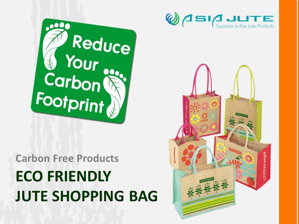 Flag Print Shopper Travel Shopping Bag Natural Lamination Bag Ladies Shopper Large Shopping Bag Mini Shopping bag