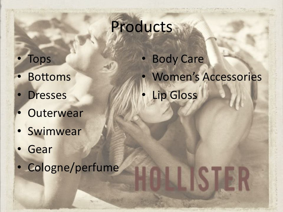 Services Gift Cards Online Shopping Customer Service Contact Us E-Mail Modeling Opportunities