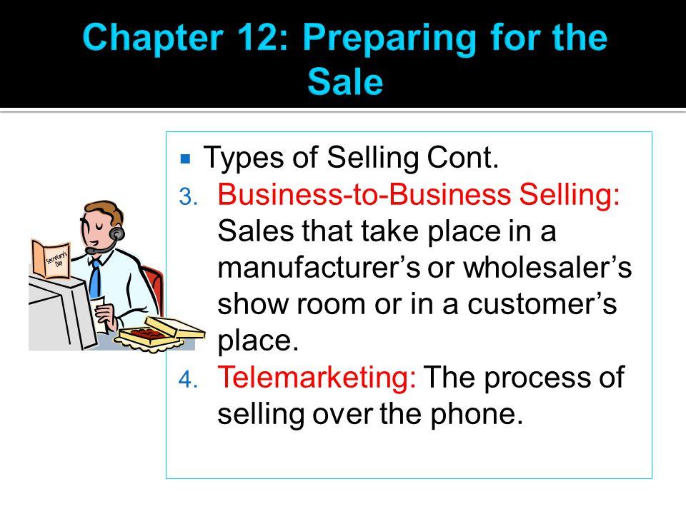 F.Company Policies and Training: 1.