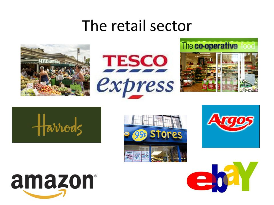 Developing customer service skills M/500/5682