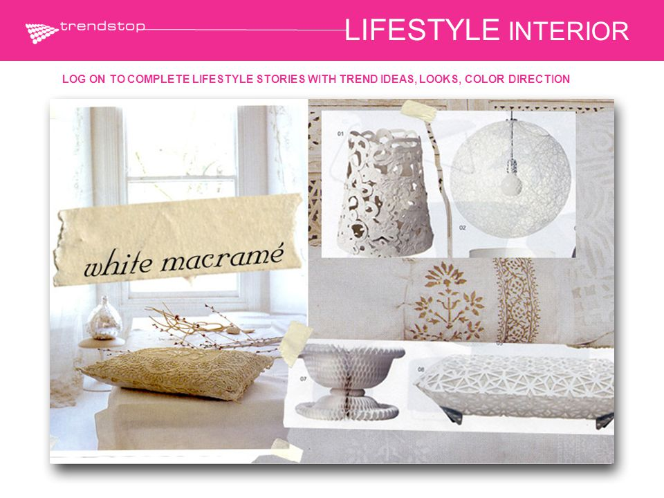 LIFESTYLE TECHNOLOGY TRENDSTOP LIFESTYLE REPORTS COVER LATEST TECHNOLOGY TRENDS AND INNOVATIONS