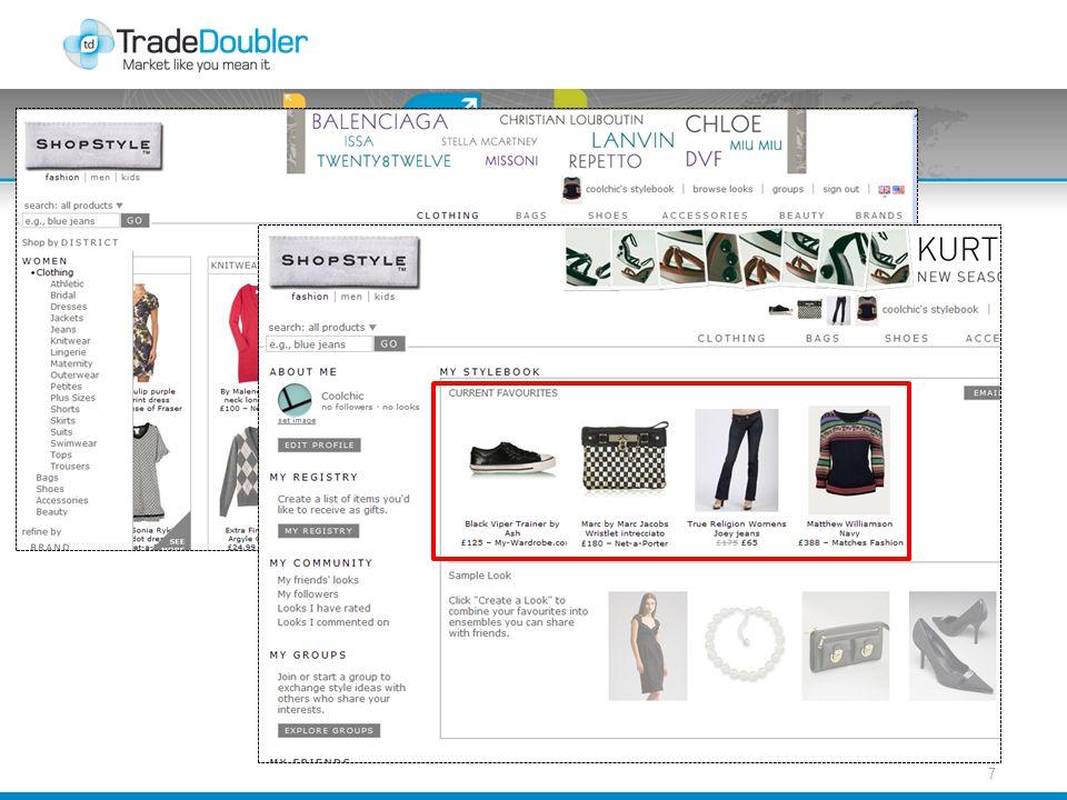 Shopstyle 7