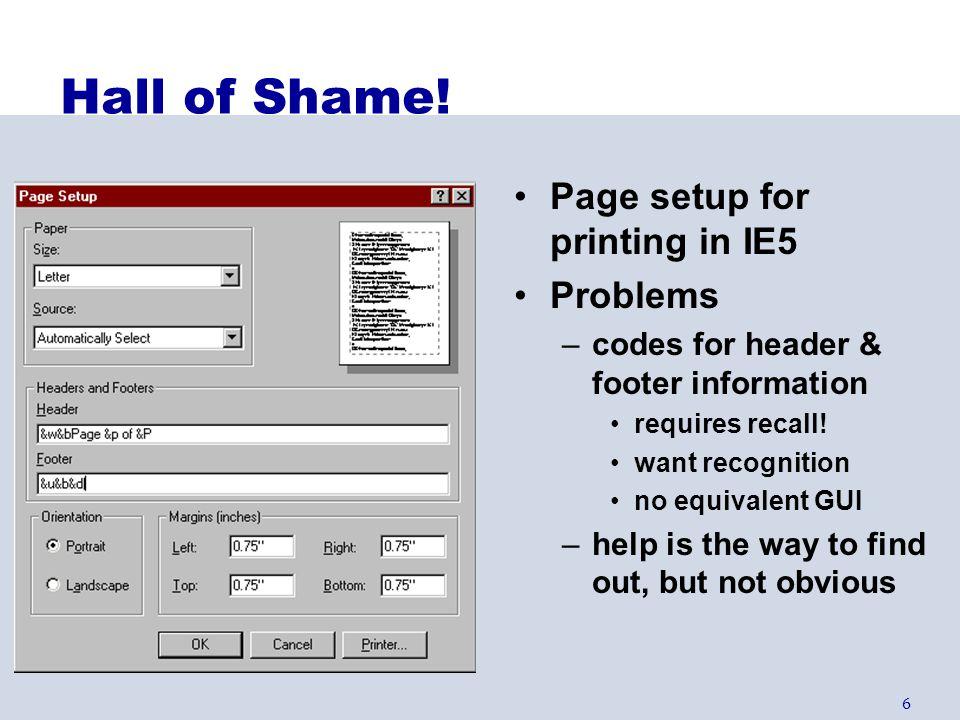 27 Web Design Representations Site MapsStoryboards SchematicsMock-ups