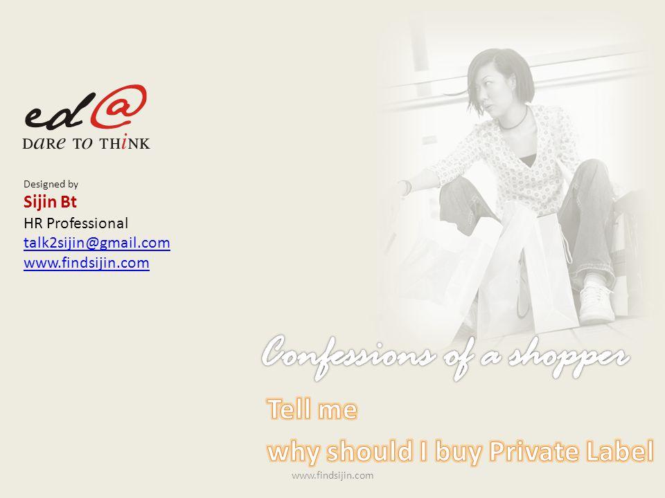 www.findsijin.com Designed by Sijin Bt HR Professional talk2sijin@gmail.com www.findsijin.com