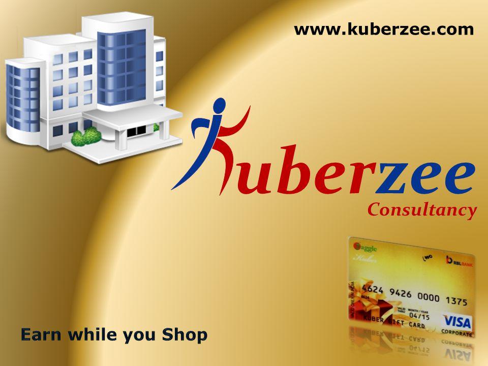 www.kuberzee.com uberzee Consultancy