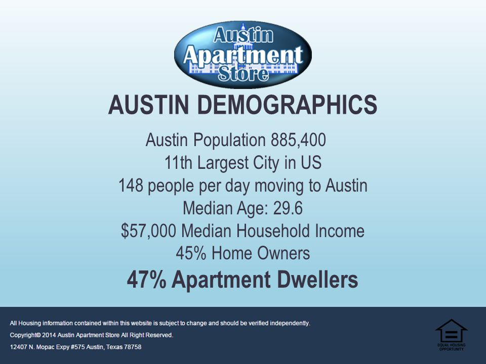 ROBUST AUSTIN APARTMENT LISTING SEARCH WEBSITE LEAD GENERATION PROVIDERS MEDIA SOLUTIONS PARTNERS WITH APARTMENT COMMUNITIES NOW