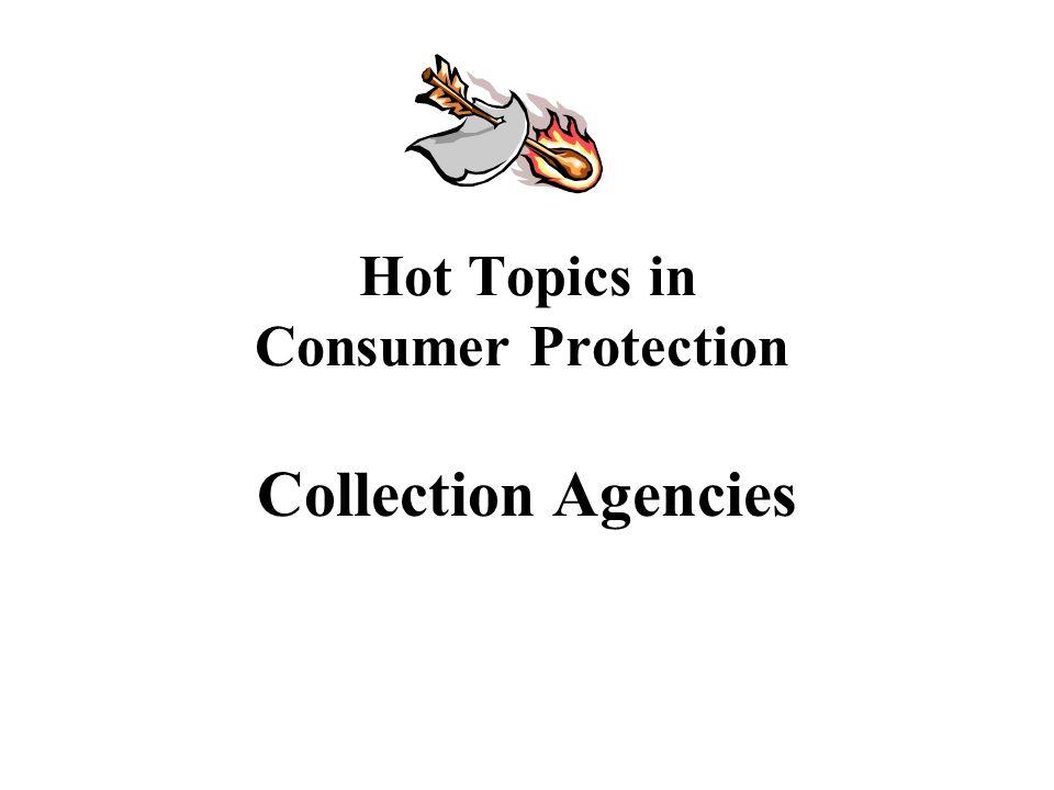 2009, Community Law School (Sarnia-Lambton) Inc.14 Prohibited Collection Practices, Cont.