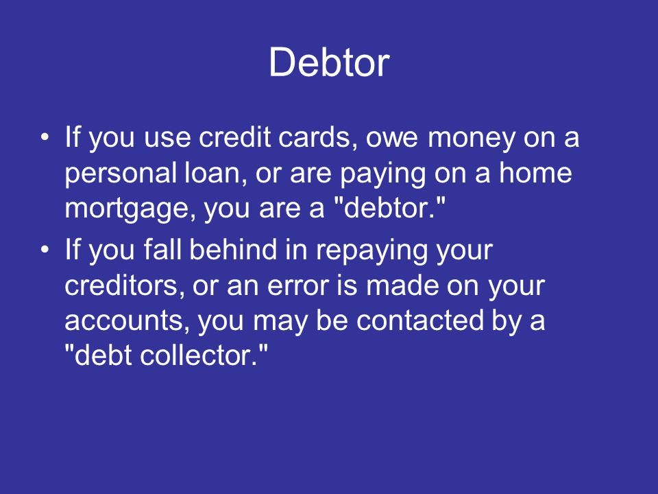 Creditor as Debt Collector The Michigan collection practices act applies to a person whose collection activities are confined and are directly related to the operation of a business other than that of a collection agency.
