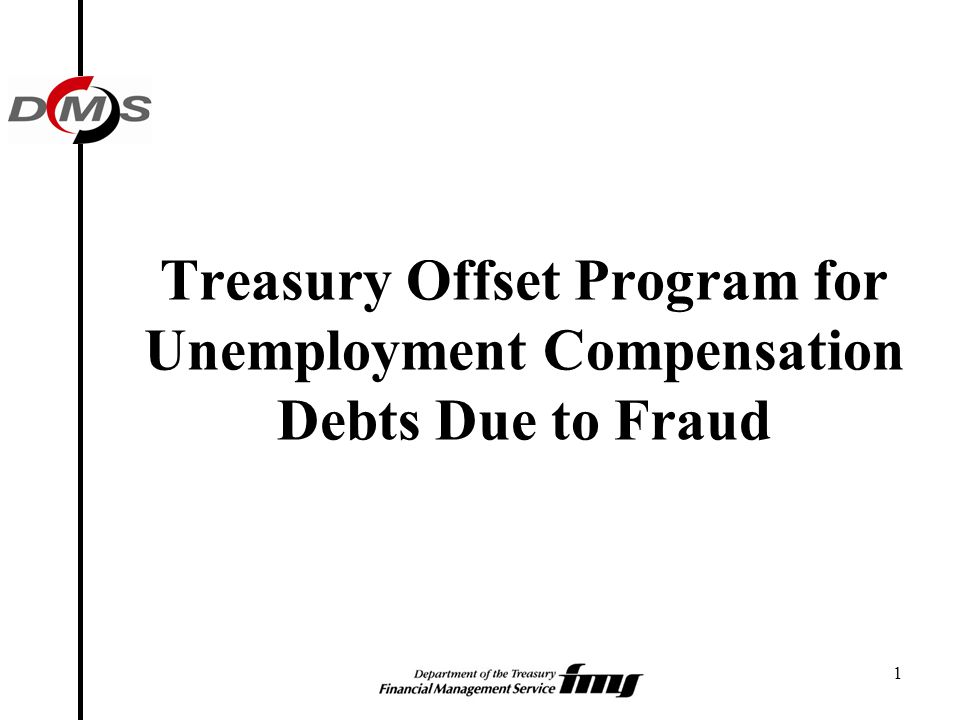 22 How Does the Treasury Offset Program Work.
