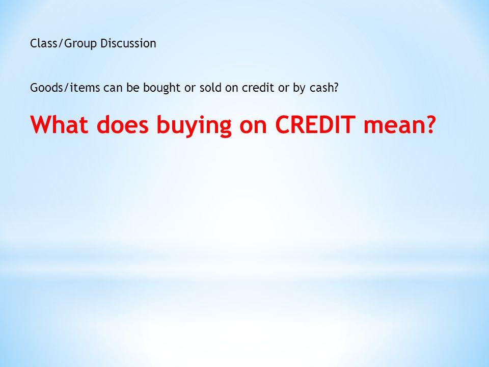 Cash Receipts and Payments Book Debit Side Credit Side DateDetailsFBankDebtorsSales 1 AprilCashb/d€3,500 DateDetailsFBankCreditorsPurchas es Wages PurchasesPB€1,450 Wages€1,230