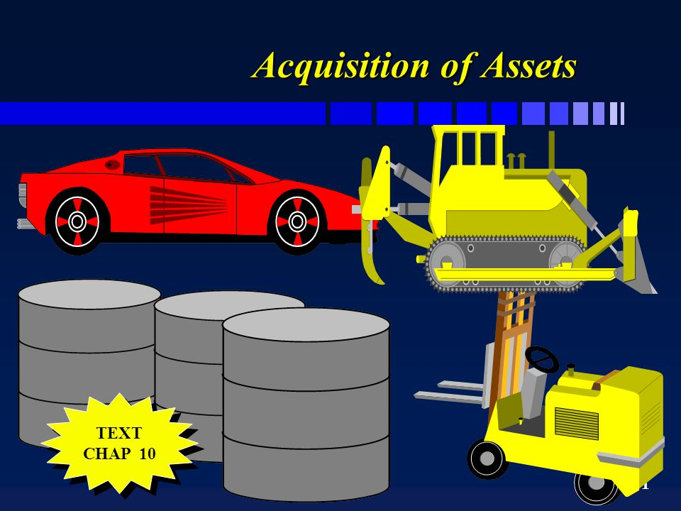 22EXAMPLE PAID UP CAPITAL $1 36,000 RETAINED PROFITS 21,500 EQUIPMENT 42,000 ACC.