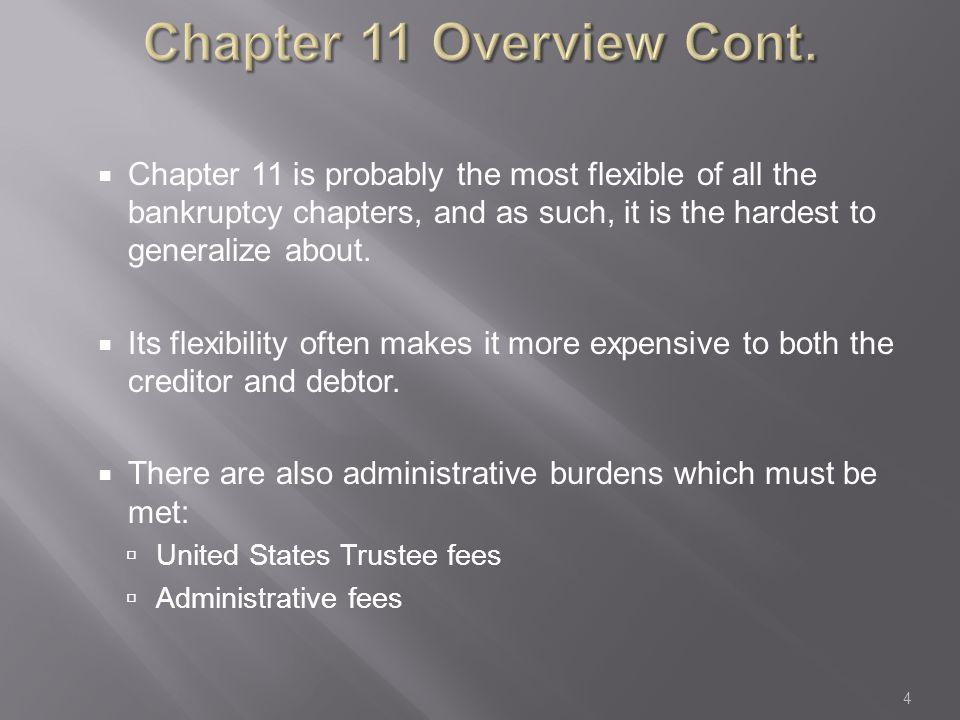 Chapter 11 v.