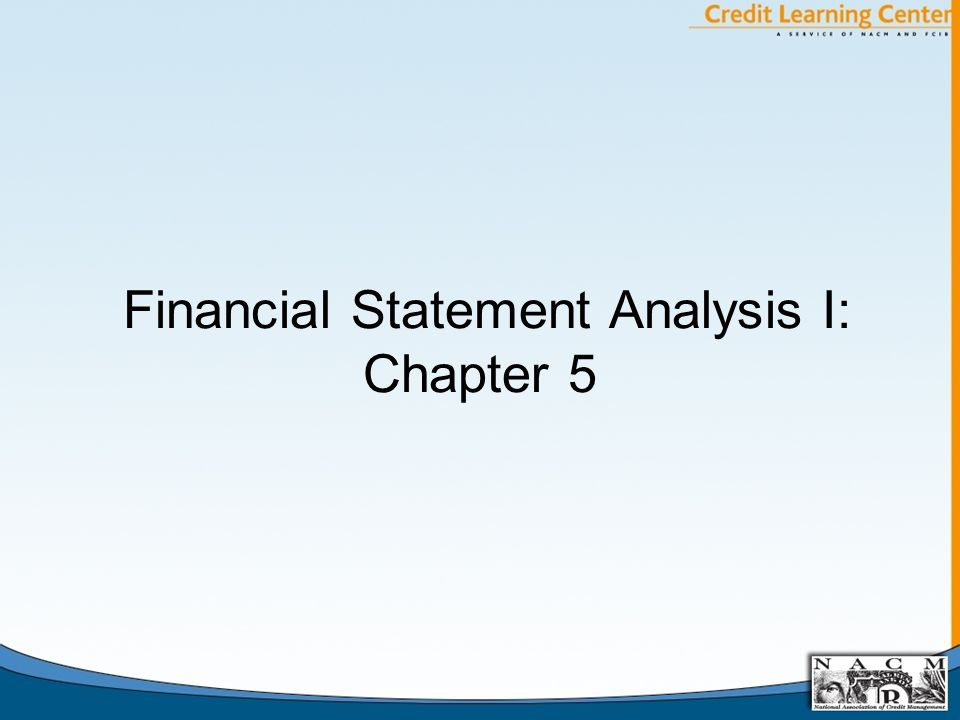 Razzle-Dazzle Electronics: Cash Flow Analysis Year 2011-12 2012-13 Cash Flow from Operations Calculations: Cash flow from income statement Earnings after Taxes $144 $150 Depreciation Addback $125 $156 ----- ----- $269 $306 Changes in Accounts Receivable ($142) ($169) Changes in Inventory ($125) ($174) Changes in Trade Payables $107 $130 Changes in Accruals $29 $34 ----- ----- Total Adjustments ($131) ($179) Cash Flow from Operations $138 $127 Slide 5-21