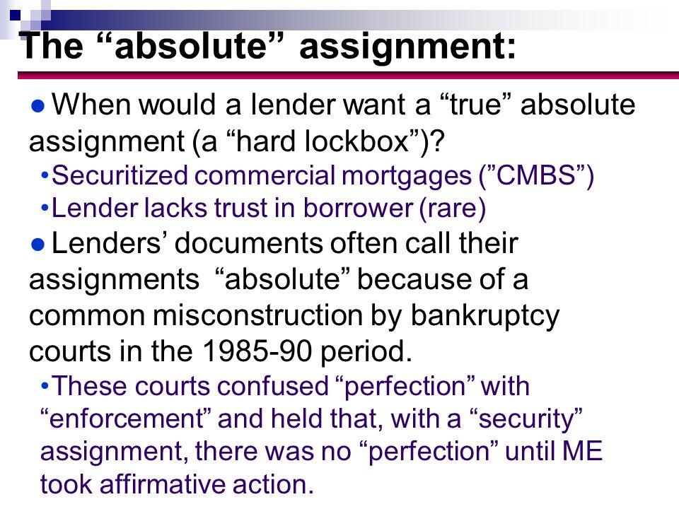 Bankruptcy Code Sec.