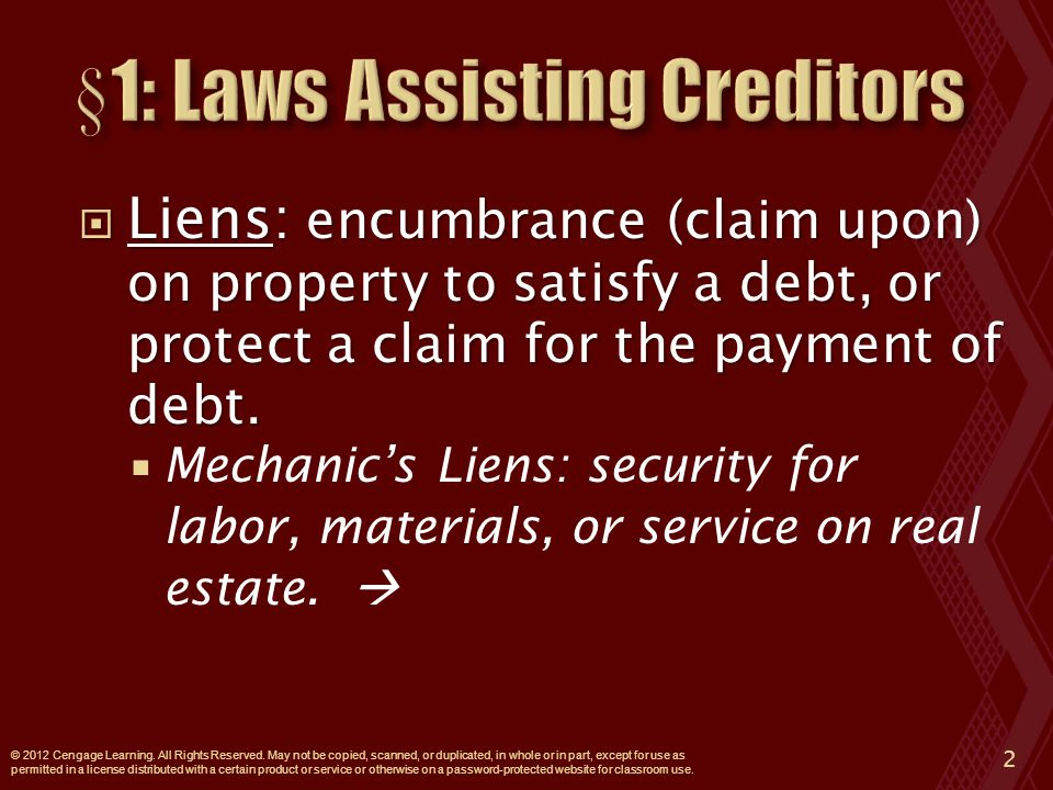  Trustee can stand in shoes of debtor and assert any lack of capacity or lack of assent.