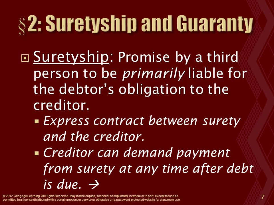  Goals of Bankruptcy Law. Bankruptcy Courts.