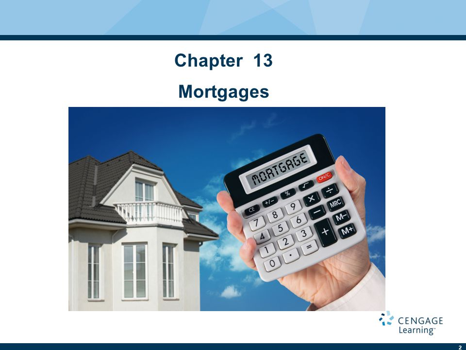 23 Foreclosure A promissory note is an unconditional promise to pay.