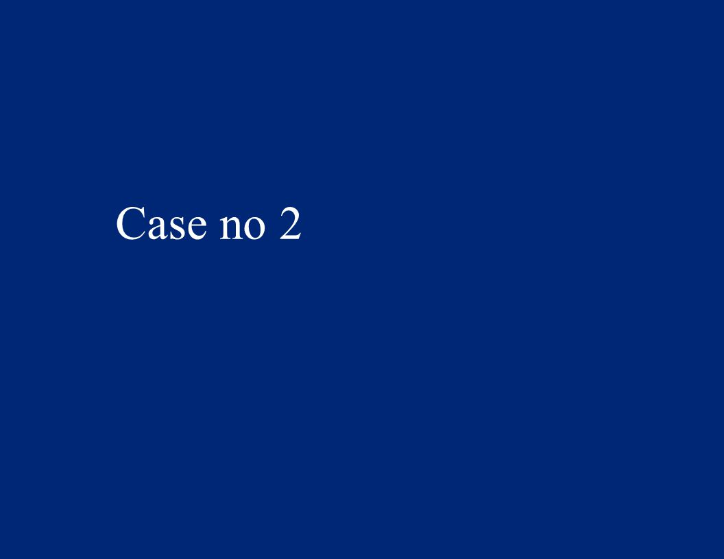 © 2013 ZAB Deloitte Legal Case no 2 7Specifics of Latvian Insolvency system | Case study VS SIA Winergy Claim approx EUR 17 000 000