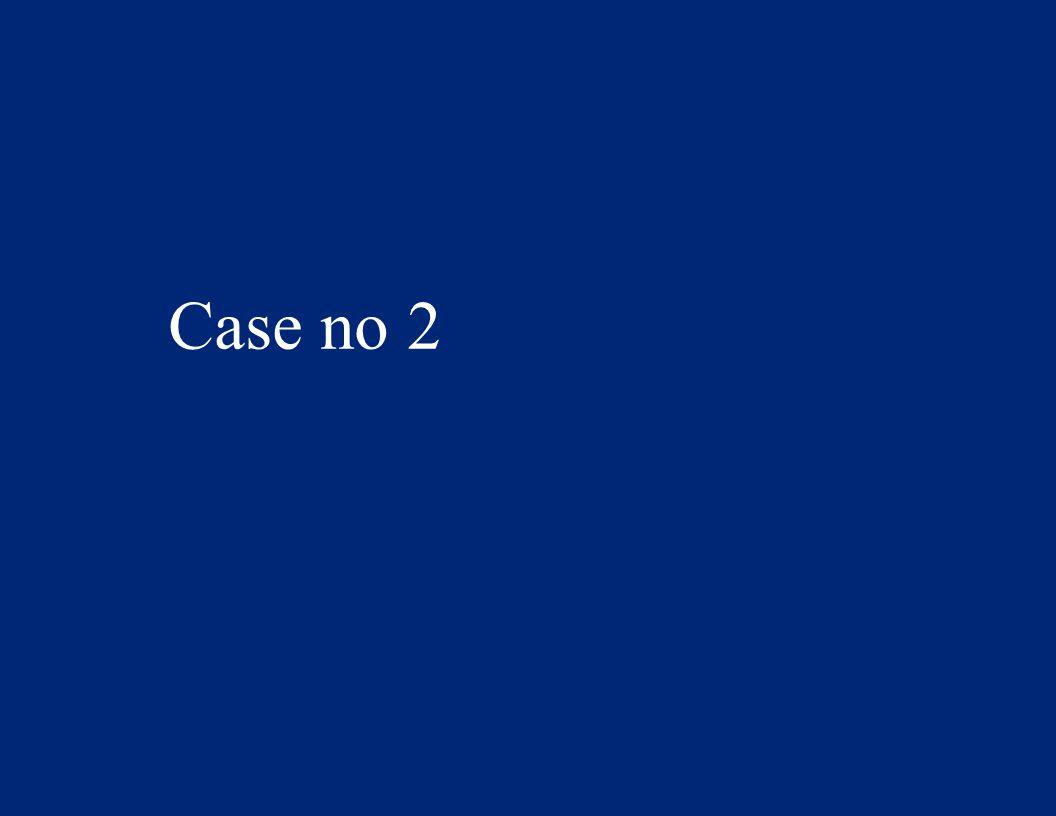 Case no 2 6