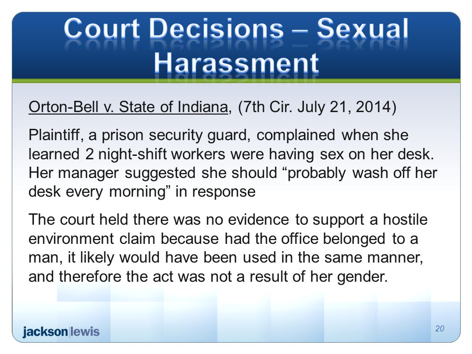 Orton-Bell v. State of Indiana, (7th Cir.