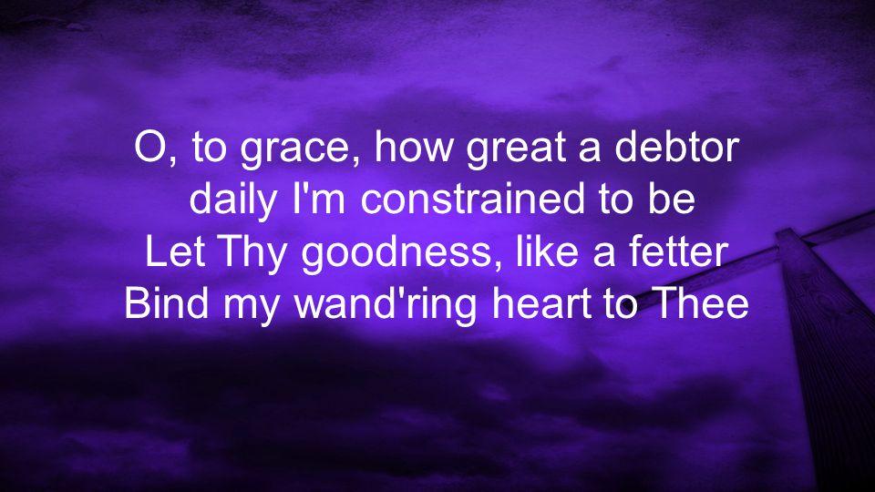 The FOUNDATION REPAIRED… RESTORATION …John 21:15-23