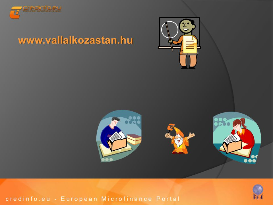 www.vallalkozastan.hu