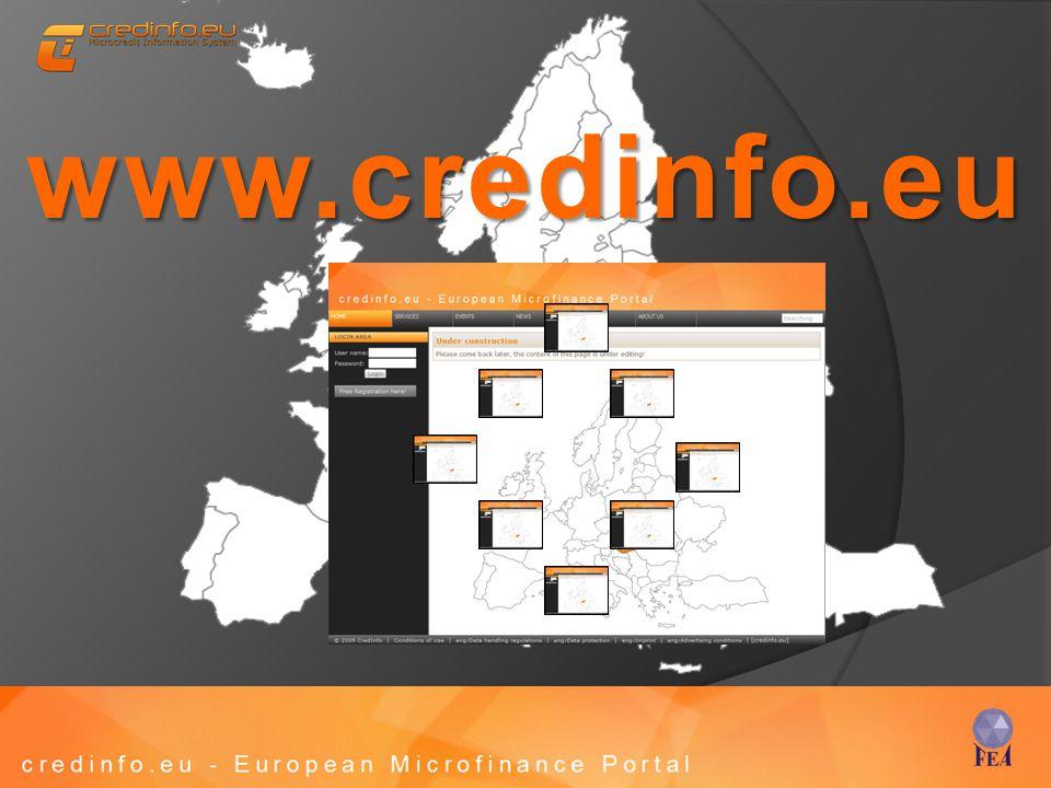 www.credinfo.eu