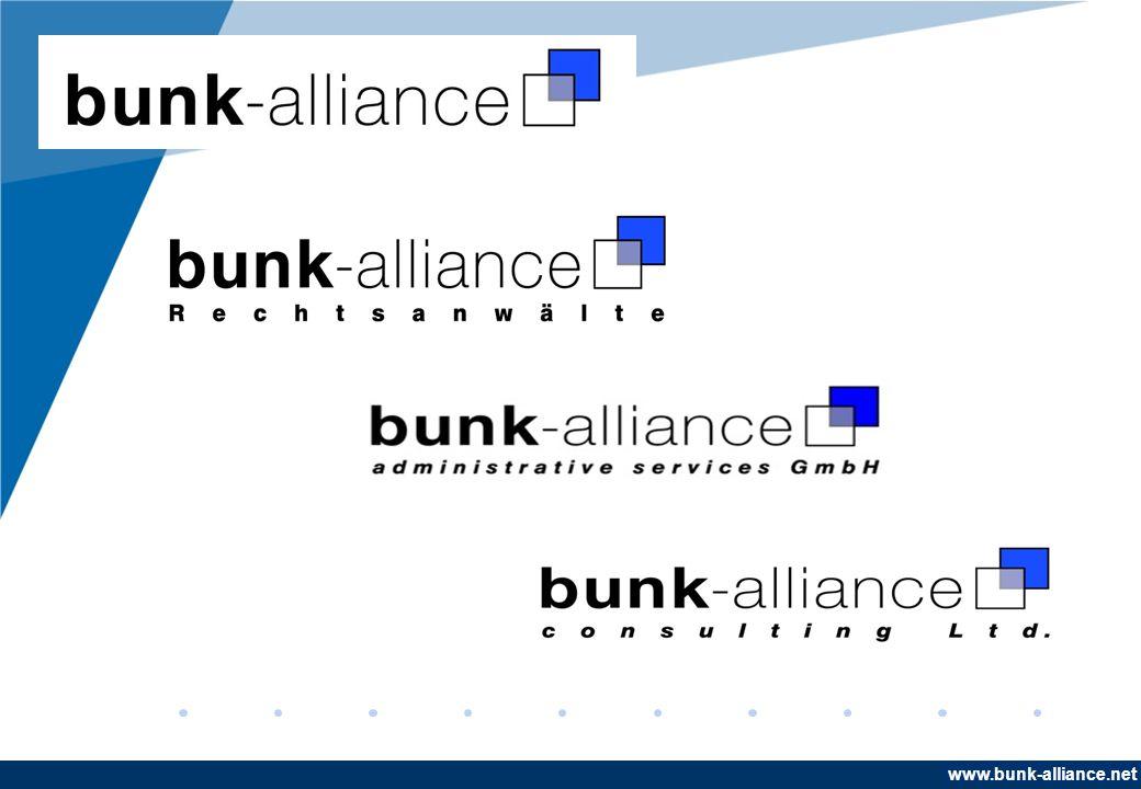 www.company.com www.bunk-alliance.net