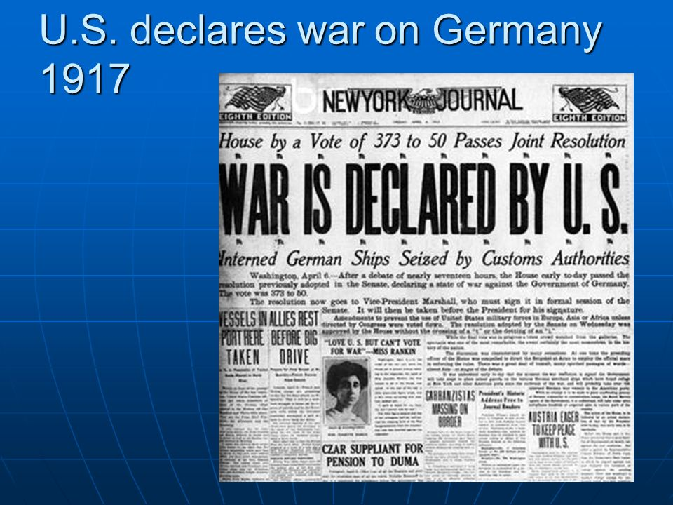 Treaty of Brest-Litovsk 1918 Treaty of Brest-Litovsk 1918 Russia & GermanyRussia & Germany Russia left WWIRussia left WWI Germany now focused on the western front.