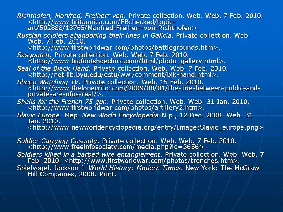 Killer Cat. Private Collection. Web. Web. 15 Feb.