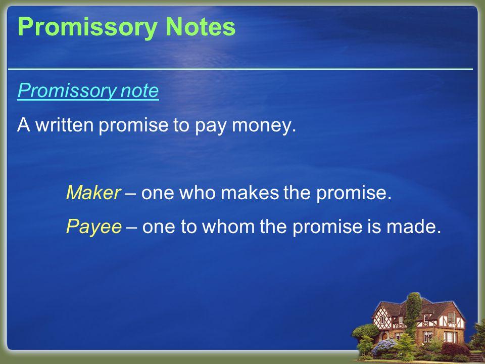 Foreclosure Advantages of judicial foreclosure:  Slow process.