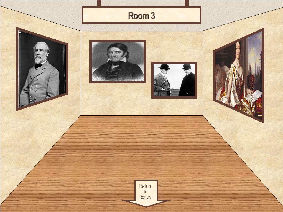 Robert E.Lee was born January 19, 1807 in Stratford, Virginia.