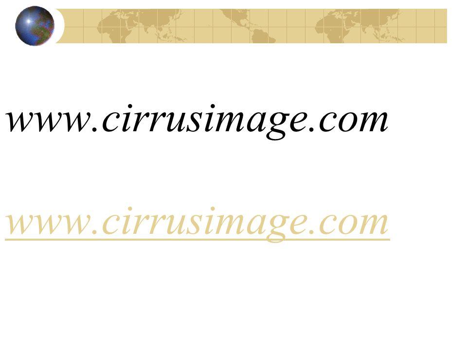 www.cirrusimage.com